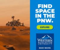 Degree Programs - Carnegie - MW Mars (Sets 1 & 2) Ads - Mar 2021