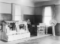 1925 Public Market
