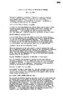 WWU Board minutes 1948 April