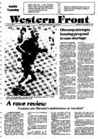 Western Front - 1979 November 20