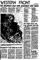 Western Front - 1978 April 25