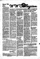 WWCollegian - 1941 December 18