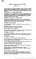 WWU Board minutes 1943 April