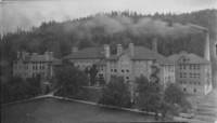 1927 Main Building