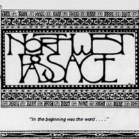 Northwest Passage