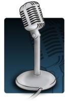 Kwame Alexander interview [sound recording]