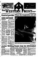 Western Front - 1998 May 19