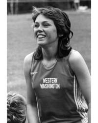 1981 Janis Swanson