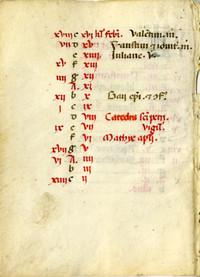 Item 598 (verso)
