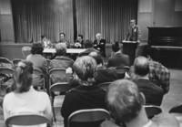 1971 Alumni Meeting in Whatcom County