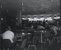 1960 Cafeteria/Coffee Shop