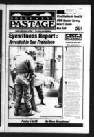 Northwest Passage - 1984 August