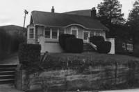 1970 Music Annex