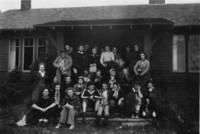 WAA Group Photo