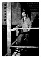 Collegian - 1960 February 5