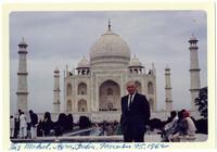 At Jaipur, India