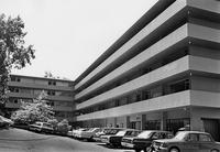 1971 Higginson Hall