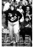 1987 Lynda Goodrich