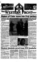 Western Front - 1998 June 2