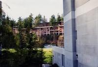 1998 Ridgeway Omega