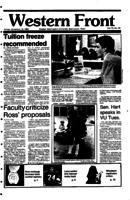 Western Front - 1983 November 18