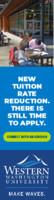 PCE - Chegg NRCUA - Set 4 Ads - June 2020
