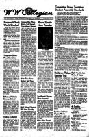 WWCollegian - 1945 April 13