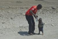 The Miracle of Water - Tanzania