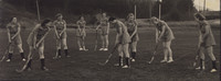 1938 Field Hockey Team