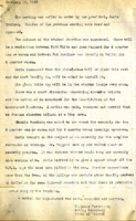 AS Board Minutes 1945-02