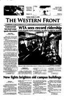 Western Front - 2008 October 14