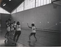 WWSC 2nd Team Playing Everett