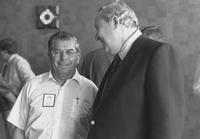 1983 Paul H. Conner and G. Robert Ross