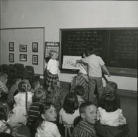 1959 Art Work