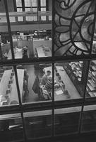 1972 Education-Curriculum Room