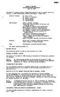 WWU Board minutes 1978 April