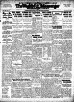 Weekly Messenger - 1926 December 17
