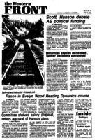 Western Front - 1978 November 14