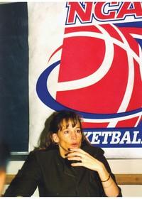 1999 Carmen Dolfo