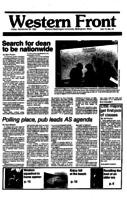 Western Front - 1983 September 30