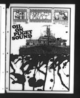 Northwest Passage - 1970 May 18