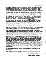 AS Board Minutes 1956-08-01