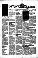 WWCollegian - 1940 July 26