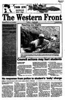 Western Front - 1995 June 22
