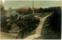 Fairhaven Park