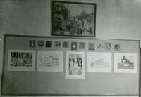 1944 Art Projects
