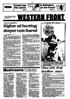 Western Front - 1982 September 28
