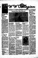 WWCollegian - 1940 July 19
