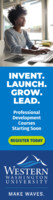 PCE - General Ads - Sept 2020: Set #3