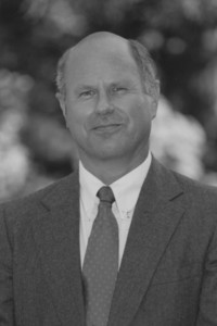 1993 Ron Riggins